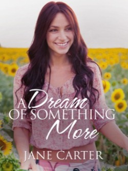 Dream-of-Something-More_cover