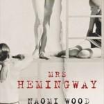 Review: Mrs. Hemingway