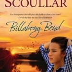 Book Review: Billabong Bend