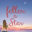 follow a star