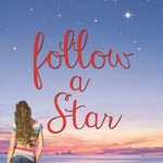 First Look: Follow a Star Chapters 1 and 2