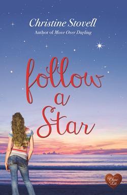 follow a star