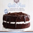 guiltfree chocolate treats