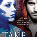 Book Review: Take Me On
