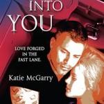 Book Review: Crash Into You