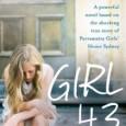 girl 43