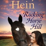 Book Review: Rocking Horse Hill