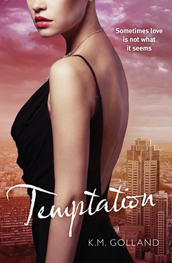 HARL003_Temptation_FC_AW_R