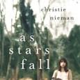 as stars fall