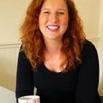 Blog Tour: Author Interview with Ellie O'Neill