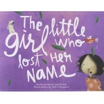 Review: Lost My Name