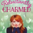 reluctantly-charmed
