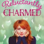 Book Review: Reluctantly Charmed