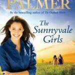 Book Review: The Sunnyvale Girls