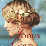 Book Review: Fool's Gold