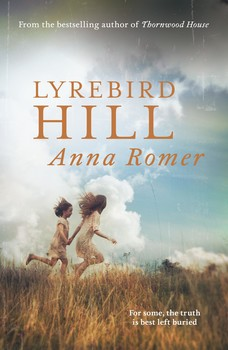lyrebird-hill