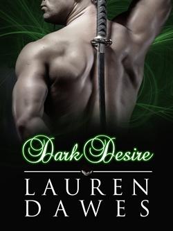9781760081867_Dark Desire_cover