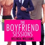 Book Review: The Boyfriend Sessions