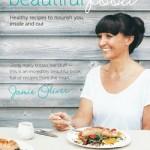 Author Interview: Jody Vassallo