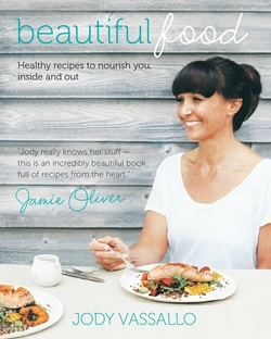 BeautifulFood_cover