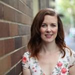 Author Interview: Brooke Hemphill