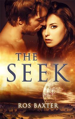 the seek