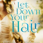 Book Review: Let Down Your Hair