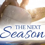 Book Review: The Next Season