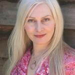 Author Interview: Anna Romer
