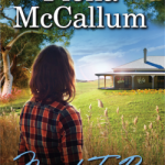 Book Review and Giveaway: Meant To Be