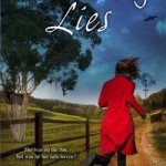 Book Review: Runaway Lies