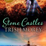 Book Review: Stone Castles