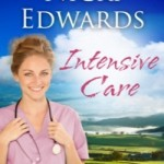Book Review: Intensive Care