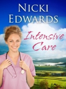 9781760082529_Intensive-Care_cover