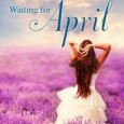 9781760300081_Waiting-for-April_cover1