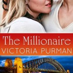 Book Review: The Millionaire