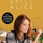 Book Club: Still Alice