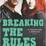 Book Review: Breaking The Rules
