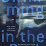 Book Review: Swimming In The Dark