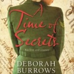 Book Review: A Time of Secrets