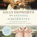 Book Review: The Secrets of Midwives