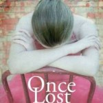 Book Review: Once Lost