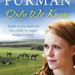 Book Review: Only We Know