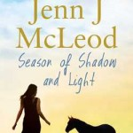 Book Review: Season of Shadow and Light