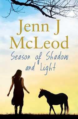 season-of-shadow-and-light-9781925030280_hr