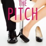 Book Review: The Pitch: City Love 2