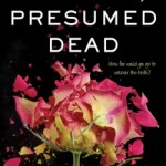 Book Review: Charlie, Presumed Dead