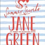 Book Club: Summer Secrets