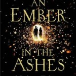 Book Club: An Ember In The Ashes
