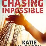 Book Review: Chasing Impossible